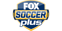 Sports TV Packages - FOX Soccer Plus - Caro, Michigan - Majestic Sky Link, LLC - DISH Authorized Retailer