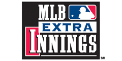 Sports TV Packages - MLB - Caro, Michigan - Majestic Sky Link, LLC - DISH Authorized Retailer