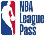 Sports TV Packages  - NBA - Caro, Michigan - Majestic Sky Link, LLC - DISH Authorized Retailer
