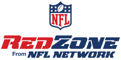 Sports TV Packages - Red Zone NFL - Caro, Michigan - Majestic Sky Link, LLC - DISH Authorized Retailer