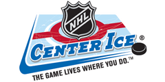 Sports TV Packages - NHL Center Ice - Caro, Michigan - Majestic Sky Link, LLC - DISH Authorized Retailer