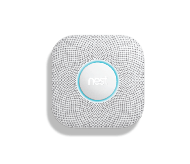 DISH Smart Home Services - Nest Protect - Caro, Michigan - Majestic Sky Link, LLC - DISH Authorized Retailer