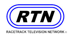 Sports TV Packages - Racetrack - Caro, Michigan - Majestic Sky Link, LLC - DISH Authorized Retailer