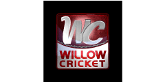 Sports TV Packages - Willow Cricket - Caro, Michigan - Majestic Sky Link, LLC - DISH Authorized Retailer